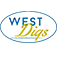 West Digs's Company logo